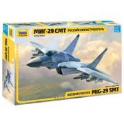 7309 Звезда Многоцелевой фронтовой истребитель МиГ-29 СМТ, 1/72