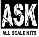 All Scale Kits (ASK)