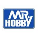 MR.HOBBY (Gunze Sangyo)