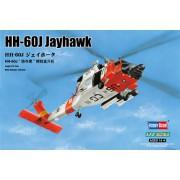 87235 Hobby Boss Вертолет HH-60J Jayhawk, 1/72