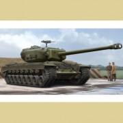 84510 Hobby Boss Танк T29E1 Heavy Tank, 1/35