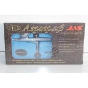 1113 JAS Аэрограф 1113