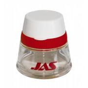 1601 JAS Очиститель для аэрографа 3 в 1