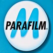 KAV-models Пленка Parafilm-M 10*30
