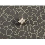 0072 Machete Неодимовый магнит 7 мм, 10 шт
