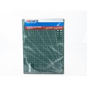 MA 0011.3 Machete Коврик для резки 3-х слойный (A4)