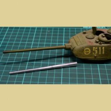 С35001 Мир Моделей 85-мм ствол ЗИС-С-53, 1/35