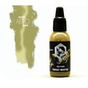 0044 Pacific88 AERO Темно-желтая пустыня (Dark yellow desert), 18 мл