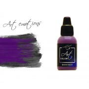 ART150 Pacific88 ART COLOR Фиолетовая (violet), 18 мл
