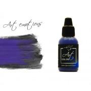 ART151 Pacific88 ART COLOR Сине-фиолетовый (blue purple), 18 мл