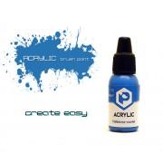F95 Pacific88 Краска Небесно-синяя (sky blue), Acrylic, 10мл