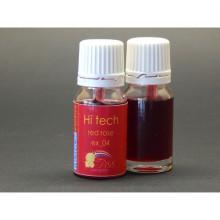 EX04 Pacific88 Лак red rose (банка стекло), Exotica, 10мл
