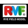 Rye Field Model (RFM)