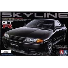 24090 Tamiya Nissan Skyline GT-R, 1/24