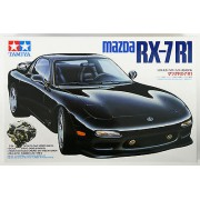 24116 Tamiya Mazda RX-7 R1, 1/24