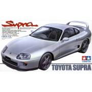 24123 Tamiya Toyota Supra, 1/24