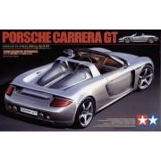24275 Tamiya Porsche Carrera GT, 1/24