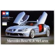 24290 Tamiya Mercedes-Benz SLR McLaren, 1/24