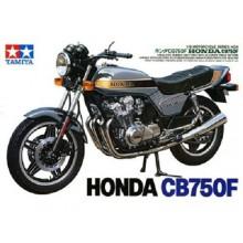 14006 Tamiya Honda CB750F, 1/12