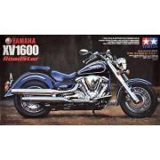14080 Tamiya Yamaha XV1600 Road Star, 1/12