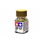 80357 Tamiya XF-57 Buff (кожа) эмаль, матовая 10 мл