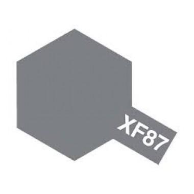 81787 Tamiya XF-87 IJN Gray (Maizuru A), 10 мл