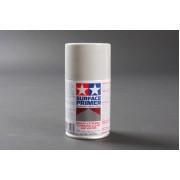 87026 Tamiya Грунтовка серая в аэрозол. баллоне. Для пластика и металла (Surface Primer (Grey) , 100 мл.