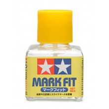 87102 Tamiya Mark Fit, 40 мл