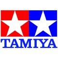 Tamiya (1)