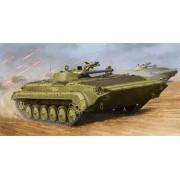 05555 Trumpeter Soviet BMP-1 IFV, 1/35
