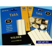 HDF-AP-T01 Wilder ТАКК