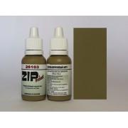 26103 ZIP-maket Светло-коричневый АМТ-1, матовая 15 мл