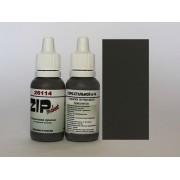 26114 ZIP-maket Интерьерный серый А-14, матовая 15 мл