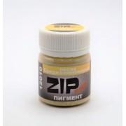 12010 ZIPmaket Пигмент песок Средиземноморья, 15 гр