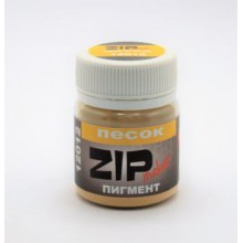 12012 ZIPmaket Пигмент песок, 15 гр