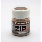 12016 ZIPmaket Пигмент глина, 15 гр