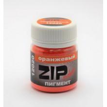 12020 ZIP-maket Пигмент оранжевый, 15 гр