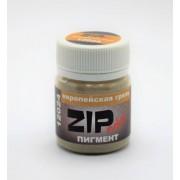 12024 ZIP-maket Пигмент европейская грязь, 15 гр