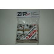 12059 ZIP-maket Набор пигментов Африка