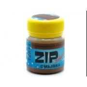 12211 Zip-maket Смывка Коричневый темный, 40 мл