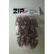 70025 ZIPmaket Каркас плодового дерева 100 мм (9 штук) пластик