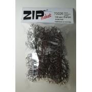 70026 ZIPmaket Каркас плодового дерева 130 мм (8 штук) пластик